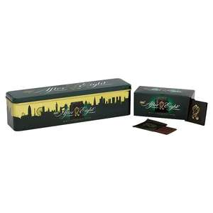 Nestle After Eight Mint Chocolates London Skyline Tin £1.99 at Superdrug Instore