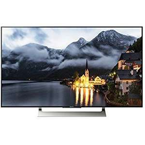 "SONY KD65XE9005BU 65"" 4K-HDR Smart TV £1479 @ Power Direct"