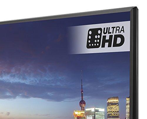 Hisense H65N5300UK 65-Inch 4K Ultra HD Smart TV - Black £679 Del @ Amazon (Prime Exclusive)