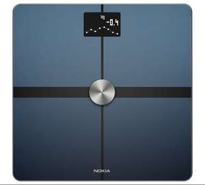 Nokia Body+ scales £49.99 instead of £89.99 RRP at Argos