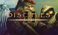 Disciples 2 Gold PC for £1.59 @ GoG