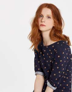 Joules dress on eBay £21.95 free postage @ Joules Ebay Outlet