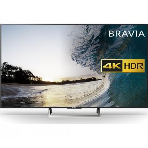 Sony Bravia KD55XE85 £829.99 @ Donaghy Bros