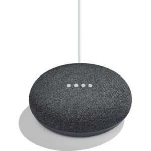 3 for 2 on Google Home mini at Maplin. £49 each works out at £98 for 3