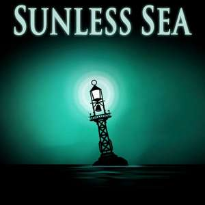 Sunless Sea - Steam - £4.19