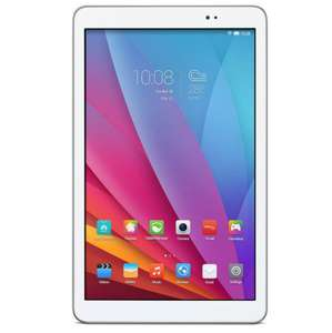 "Huawei MediaPad T1 7"" Tablet – 8GB, Silver – Double Pack – contains two tablets - £95 @ Sky Accessories"