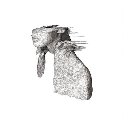 A Rush of Blood To The Head (Vinyl) - £10.99 @HMV
