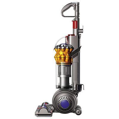 Dyson Light Ball Multi Floor Vacuum £179 + Free C&C @ Tesco Direct