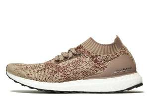 adidas Ultra Boost Uncaged reduced from £150 to £80 at JD Sports
