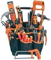 Electricians 31 Piece Tool Kit with Soft Bag at CPC for £89.95