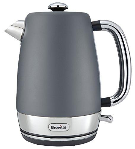 Breville strata kettle in grey £35.99 @ Amazon