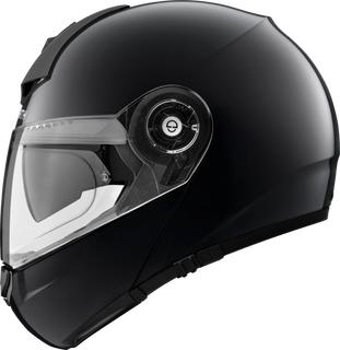 Schuberth c3 pro £319.99 @ Helmet City