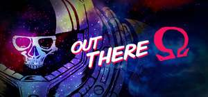 Out There: Ω Edition + Soundtrack (Steam) £1.49 @ Fanatical