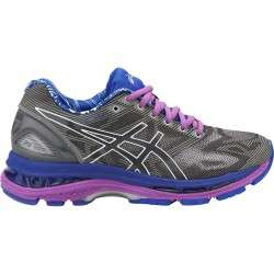 Women's asics trainers £29.25 (after code added ,works on men's items as well) @ Asics