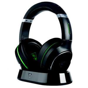 Turtle Beach - Elite 800X - coolshop.co.uk £90.70