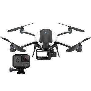 GoPro karma drone with Hero 5 £949 @ Jessops