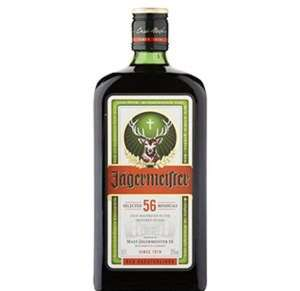 Jagermeister Herb Liqueur (70 cl) £15 Delivered @ Amazon Prime Members