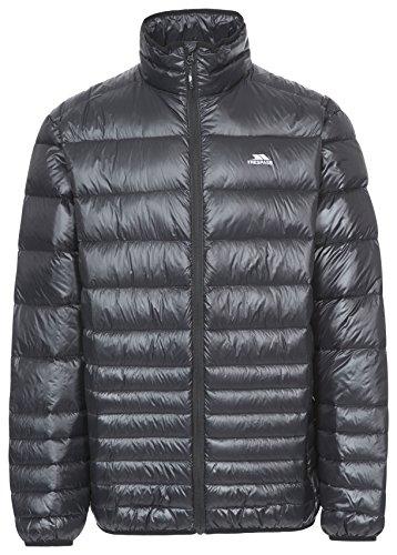 Trespass men's Angelo Down Jacket S/XS @ Amazon from £21.20