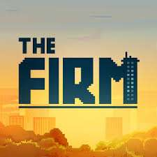 The Firm Free @ Google Play Store