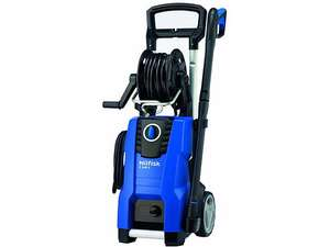 Nilfisk Pressure Washer; E140.3-9 X-tra @ Amazon/Prime for £169.99