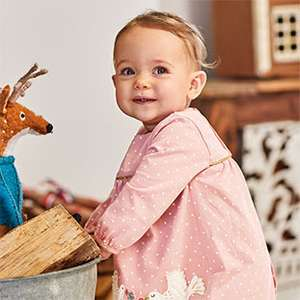 Boden sale now Upto 70% off plus free delivery with code