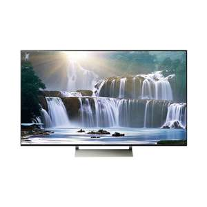 Sony KD-55XE9305 4K HDR TV £1349.99 @ RGB Direct