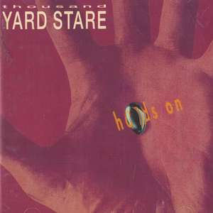 Thousand Yard Stare albums free or pay what you want