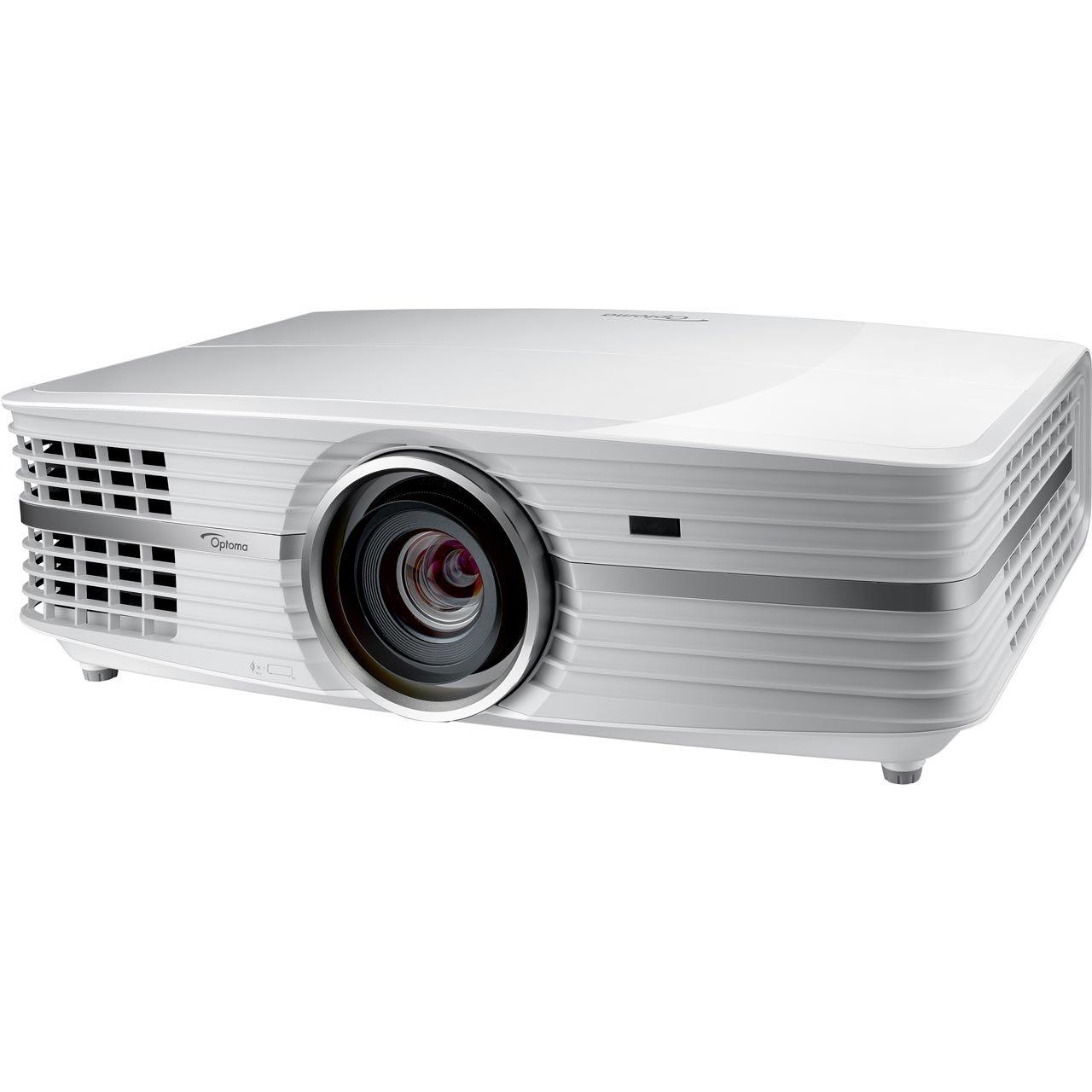 Optoma UHD550X Projector - £1,499 @ AO