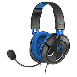 Turtle Beach Recon 60P Amplified PS4/PS3 Gaming Headset £25 @ Tesco Direct (Free C+C)