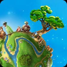 The Tiny Bang Story (Premium) 79p @ Google Play Store