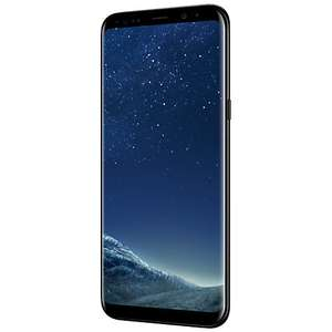 Samsung s8 plus - £619 with John Lewis price match (laptops direct/appliances direct price)