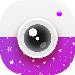 ShoCandy-Bokeh Free @ Google Play Store