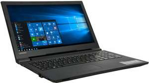 Lenovo V110 Laptop £299.99 @ eBuyer