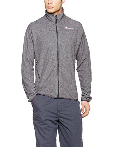 Berghaus Men's Spectrum Micro 2.0 Fleece Jacket Small £15.89 Prime / £19.88 non-Prime @ Amazon (Price varies by size)