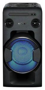 Sony MHCV11 High-Power Speaker | REFURBISHED | Argos eBay Outlet | 12m Warranty £114.99