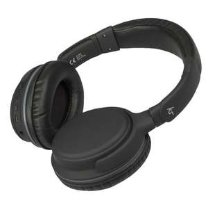 Kitsound Slammers Wireless Headphones £12.50 @ Tesco