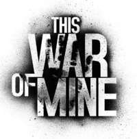 This War of Mine - Humble Deluxe Edition (Steam) £2.99 @ Humble Store