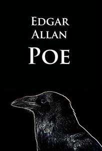 Edgar Allan Poe: works Kindle Edition  - Free Download @ Amazon