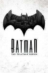 Batman the telltale series Xbox one available for £7.50 with gold and £10.00 without