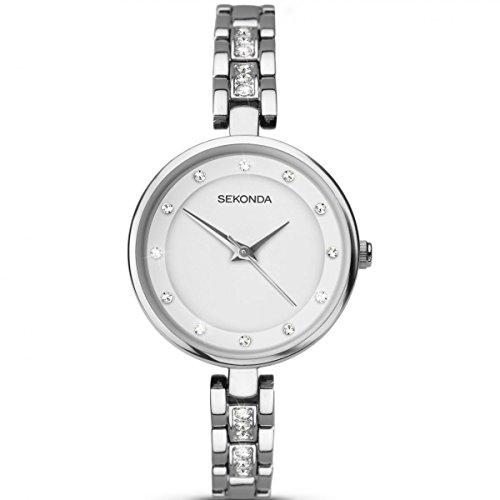 Sekonda Women's Watch (2383.27) £13.85 Prime / £17.84 Non Prime @ Amazon (more in OP)