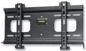 "TV Wall Mount - 23"" to 42"" Screen - £5.57 inc. VAT @ CPC Farnell (£8.57 with P&P - Free over £5 spend ex Vat)"