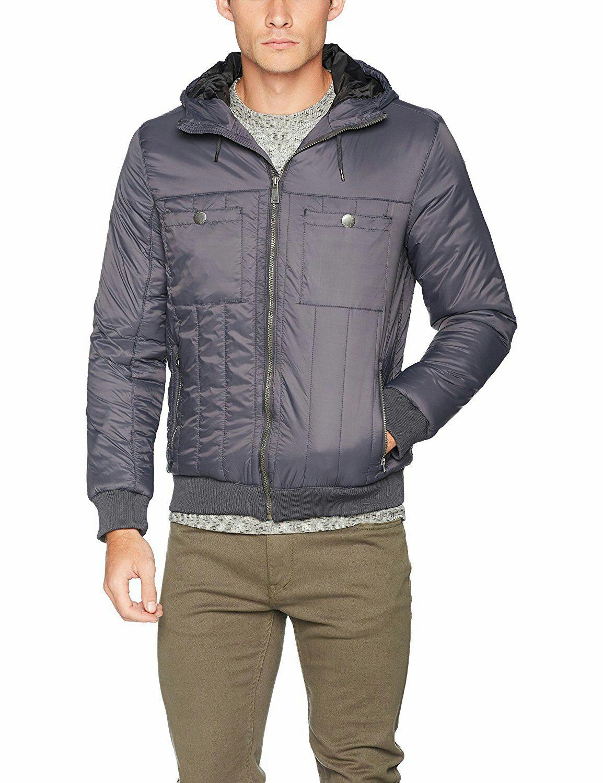 Regatta Men's Original Withington Jacket (Seal Grey) £13.09 prime / £17.84 non prime (Rrp:£50.74) @ amazon