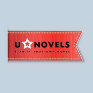Minimum 10% Off Total Basket @ Ustar novels