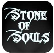 Stone Of Souls HD / Stones Of Souls 2 Free @ Google Play Store