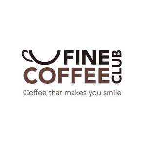 10% off until 07/01/2018 - Fine Coffee Club