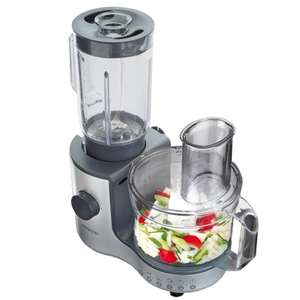Kenwood Food Processor 600W £39.99 @ B&M