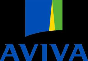 £15,000 free life insurance for 1 year - for each parent with a child under 4 @ Aviva