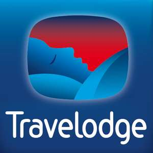 £10 Amazon Voucher for £50 Travelodge Spend