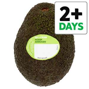 Avocados, Celery Sticks , Steamed Beetroot, Salad Tomatoes 6 Pack, Salad ,Rosanna Onions 1Kg,Little Gem Lettuce Twin Pack 49p each , Radish 250g 45p @ Tesco from Wednesday