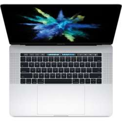 Macbook Pro 15.4 Inches - High Specs 2016 Model £1399 @ EGlobalCentral